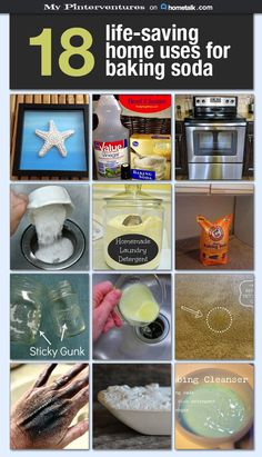 18-home-uses-for-baking-soda