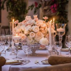 Shahs Of Sunset | Dara Mir & Lilly Ghalichi Mir's Wedding Video & Photographs