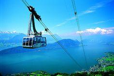 Zurich Tours - Enjoy the Sights in Zurich - Zurich Tours, Zurich Sightseeing