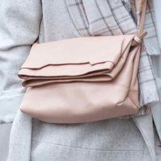 Winter 2015 women's accessories