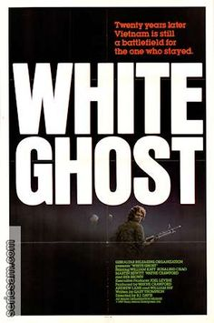 White Ghost (1987) Rosalind Chao, Foreign Movies, Executive Producer, The Twenties, Documentaries, Movie Tv, Vietnam, Tv Series