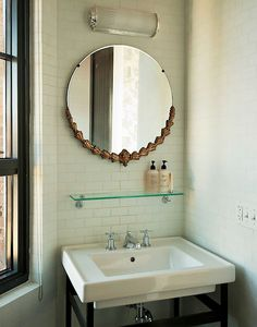 this makes me glad that i have a tiny bathroom so i can do something like this...