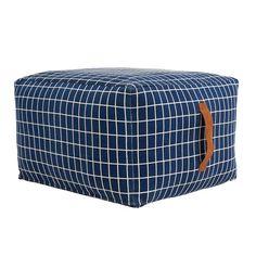 oyoy_aw15_sit on me pouf_square.jpg