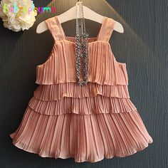 Cheap suit cinema, Buy Quality suit a directly from China suit gilet Suppliers: 2PCS/0-7Years/Summer Style Children Clothing Sets Cartoon Cute Sleeveless T-shirt+Shorts Kids Clothes For Baby Girls Sui