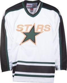 CCM Vintage NHL Jerseys. Nhl Hockey ... c384cc66f