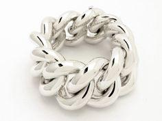 Silber Armband - 105036/35FL