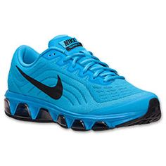 sale retailer 23ead a59d3 Men s Nike Air Max Tailwind 6 Running Shoes