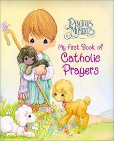 My First Book of Catholic Prayers null http://www.amazon.com/dp/0882717537/ref=cm_sw_r_pi_dp_hQMGub1CBYQ2V