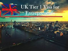 UK Investor Permit Or Entrepreneurs Permit—Which To Opt For?
