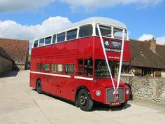 Brighton & Hove Bus and Coach Company