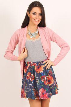 Toko Baju Online PinkEmma | Jual Pakaian Wanita