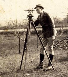 1000 Images About Land Surveying On Pinterest