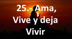25 Lecciones de Buda – Huellas para la Humanidad Thank You Images, Spirit Quotes, Yoga Mantras, Reiki, Tarot, Zen, Buddha, Spirituality, Thoughts