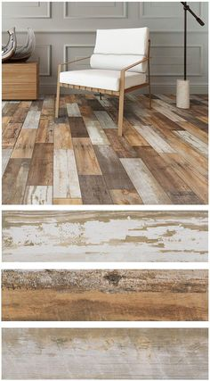 50 High Resolution Wood Textures For Designers Wood