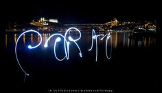 [2013 - V.N. Gaia / Porto / Oporto - Portugal] #fotografia #fotografias #photography #foto #fotos #photo #photos #local #locais #locals #cidade #cidades #ciudad #ciudades #city #cities #europa #europe #rio #rios #river #rivers #douro #duero @Visit Portugal @ePortugal @WeBook Porto @OPORTO COOL @Oporto Lobers
