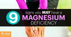 80% of the population struggles with magnesium deficiency. The biggest causes of magnesium deficiency include leaky gut, soil depletion and emotional stress (scheduled via http://www.tailwindapp.com?utm_source=pinterest&utm_medium=twpin&utm_content=post32637652&utm_campaign=scheduler_attribution)