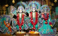 To view Sita Rama Laxman Hanuman Wallpaper of ISKCON Dellhi in difference sizes visit - http://harekrishnawallpapers.com/sri-sri-sita-rama-laxman-hanuman-iskcon-delhi-wallpaper-019/