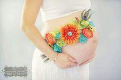 Fotos Embarazos y Bebés
