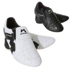 tkd shoes