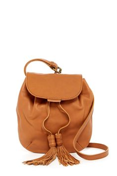 98433369d75a Jordan Mini Leather Crossbody by Lucky Brand on  nordstrom rack Brown  Leather Purses
