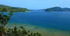 Covesia.com -Kementerian Pariwisata menyatakan wilayah Mandeh di Kabupaten Pesisir Selatan, Sumatera Barat, bakal menjadi kawasan ekonomi khusus (KEK)...