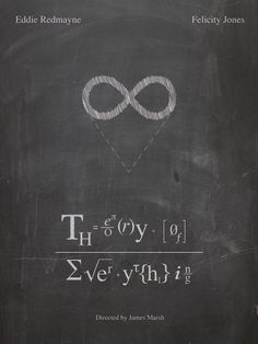 Theory of Everything                                                       …