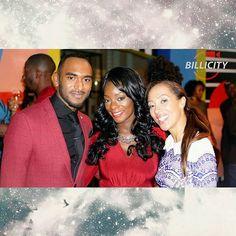 Congratulations yet again to this wonderful couple on their engagement!  @tylerfayose and @sarahakokhia ❤️ Cannot wait for the big day!   Photo Credit : @BillicityMedia  #Tyrah #Tyrah2017 #EngagementParty #WifeToBe #HusbandToBe #MrandMrs #TeamFayose #BillicityMedia #Capture #Couple #PowerCouple #Love #InstaMood #InstaCool #InstaGood #Fiancè