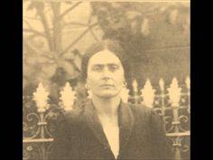 Το Χασαπάκι ( Εγώ, Θα Πάρω Χασαπάκι ) - Παπάζογλου Αγγελική Mona Lisa, Artwork, Youtube, Movie Posters, Greece, Music, Art Work, Work Of Art, Auguste Rodin Artwork
