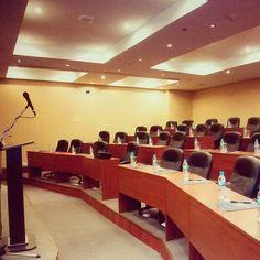 Cuidamos cada detalle de tu evento corporativo e institucional 💼 contactamos al 📥 #eventplanner #corporativo #institucional #empresa #mastereventos #eventprofsuk #eventprofs #meetingplanner #meetingplanner #meetingprofs #inspiration #popular #trending #eventplanning #eventdesign #eventplanners #eventdecor #eventstyling #micefx #meeting #planners #international [Visit www.micefx.com for more...]