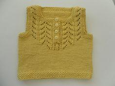 Knitting For Kids, Baby Knitting, Crochet Baby, Knit Crochet, Baby Cardigan, Knit Cardigan, Baby Suit, Ravelry, My Style