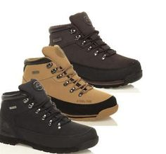What are the benefits of waterproof safety boots?
