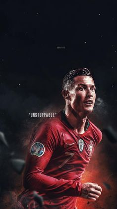 Cristiano Ronaldo Shirtless, Cristiano Ronaldo Hd Wallpapers, Jr, Romance, World, Outfit, Poster, Wallpaper Ideas, Romantic
