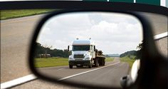 The preservation of evidence letter for truck accident lawyers - http://feedproxy.google.com/~r/MichiganAutoLaw/~3/lJ6ak1LsLJI/