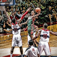 Brandon Jennings - the Future of Basketball Brandon Jennings, Milwaukee Bucks, No One Loves Me, Nba, First Love, Athlete, Basketball, Inspire, Baseball Cards