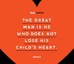 quotes – Simply Stated Blogs | Real Simple