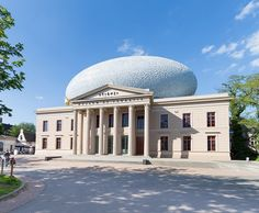 Museum de Fundatie Zwolle » Koninklijke Tichelaar Makkum