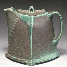 Bildresultat för marty fielding pottery