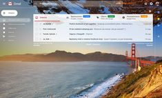 Gmail is available across all your devices Android, iOS, and desktop devices. Ios, Think With Google, Gmail Google, Promotion, Email Client, Android, Messages, Work Travel, Prado