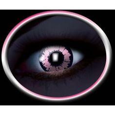 03cd180bb5dc De 24 bedste billeder fra Kontaktlinser