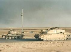 Challenger 2 British Army MBT and Iraqi 59 Tank Military Archives, Tank Armor, British Armed Forces, Armored Fighting Vehicle, British Army, British Tanks, Battle Tank, Military Weapons, Military Equipment