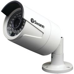 Just added today: Swann Nhd-818 108... Look here: http://reddragonunleashed.com/products/swann-nhd818-1080p-bullet-camera-ra43257?utm_campaign=social_autopilot&utm_source=pin&utm_medium=pin