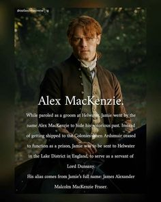 One man. Many faces. Outlander Series Quotes, Outlander Novel, Gabaldon Outlander, Outlander Season 4, Outlander Tv Series, Sam Heughan Outlander, New Tv Series, Best Series, James Fraser Outlander