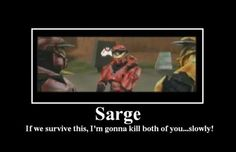 216 Best Video Games Images Rooster Teeth Red Vs Blue