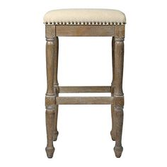 Fabulous 27 Best French Country Bar Stools Images French Country Bralicious Painted Fabric Chair Ideas Braliciousco