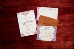 Moroccan Party Invitation  Morocco by Tulaloo on Etsy, $17.50