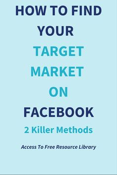 Internet Marketing Tips You Must Know For Your Business – Internet Marketing Facebook Advertising Tips, Facebook Marketing Strategy, Marketing Quotes, Digital Marketing Strategy, Business Marketing, Internet Marketing, Content Marketing, Online Marketing, Social Media Marketing