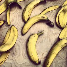 Viete kedy je banán najlepší na jedenie