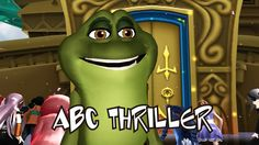 ABC Song | Alphabets Song | Car Songs | Kids Songs | Frozen Songs | Nurs...