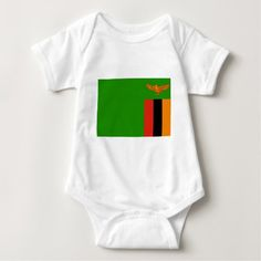 Shop ukraine romania flag country half symbol baby bodysuit created by Personalize it with photos & text or purchase as is! Mongolia Flag, Zambia Flag, Belgium Flag, Swedish Flag, Flag Country, Personalized Baby Clothes, Consumer Products, Baby Bodysuit, Kids Outfits