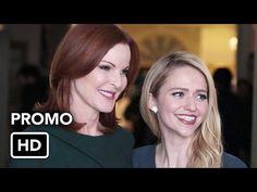 "Quantico 2x13 Promo ""EPICSHELTER"" (HD) Season 2 Episode 13 Promo"